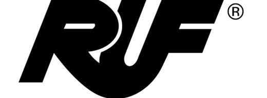 Тюнинг ателье RUF в Женеве