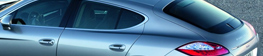Porsche Panamera стоит 137 тысяч евро