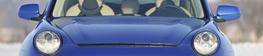 RUF Dakara был представлен на автосалоне